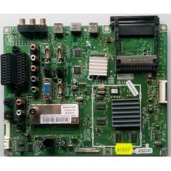 BN41-01167C(MP1.1) BN94-03167G