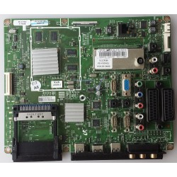 BN41-01167B(MP1.1) BN94-02663G