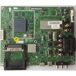 BN41-01167C(MP1.1) BN94-02653Q