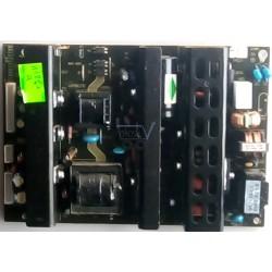 MLT666T REV:1.2A