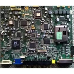 Q320-ATV 304100110703 MARANTZ