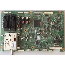 GGB10080 -001C SFT-1105A