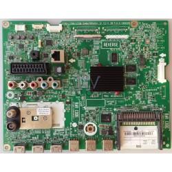 LD33B/LC33B/LE33B EAX64797003(1.2) EBT62383462