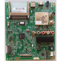 EAX65388005(1.0) EBR77562844