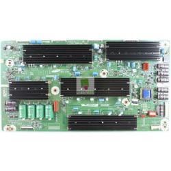 LJ92-01766A A2 LJ41-09427A - R1.3