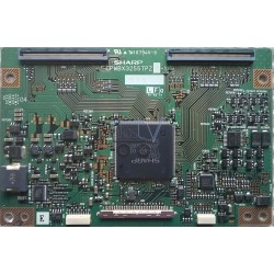 CPWBX3255TPZ E-1 59G