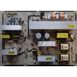 BN44-00168B SIP460A