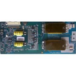 LC320WXN 6632L-0626A PNEL-T912 C REV-1.0