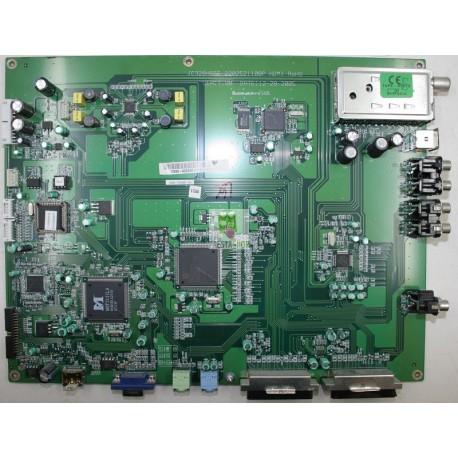 Yusmart 328AA15E Main AV