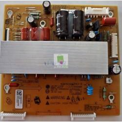 EAX62081002 PDP111028 REV 1.0