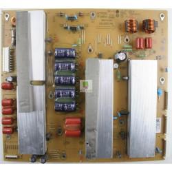 EAX61326703 REVA EBR62294202 LGE PDP 100316