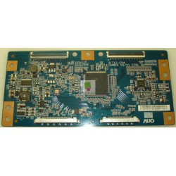 T315HW05 V0/V1 CTRL BD 31T12-C04