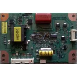 SSL320_3E2B REV:0.0