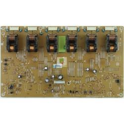 Funai Inverter BL4400F01022