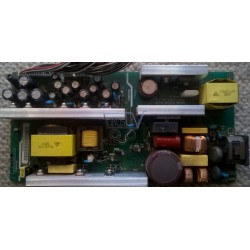 YP2632T REV:A.2