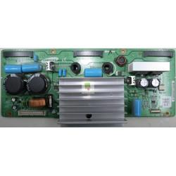 PD42SB-A LJ41-02758A R1.9 LJ92-01199A
