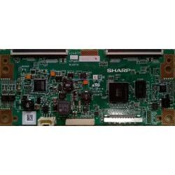 4248TP ZA CPWBX 97C02 RUNTK