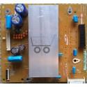 LJ41-08591A R1.3 LJ92-01736A