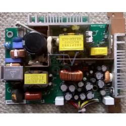 3501V00091A U200-M30LZ10/B