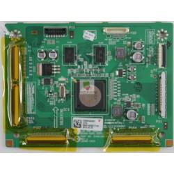 EAX61300301 REV.J EBR63450301 PDP 091013