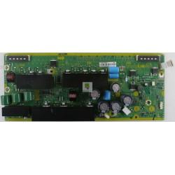 TNPA5082 AF 1SS