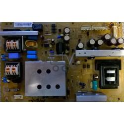 DPS-219DP A