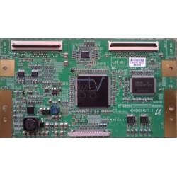 4046HSC4LV3.3