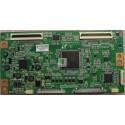 3DRMB4C4LV0.3