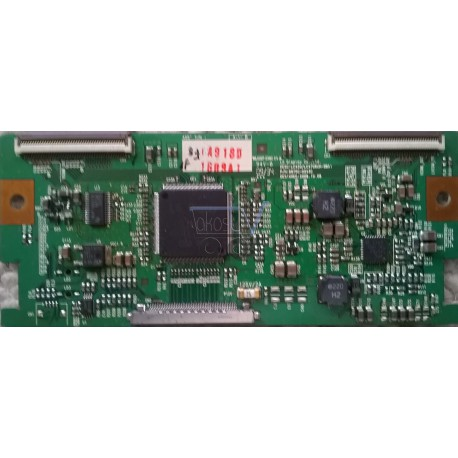 6870C-0243C 6871L-1608A LC420/LC470WUN-SBA1