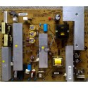 EAY60713101 PS-7411-1ALFJ