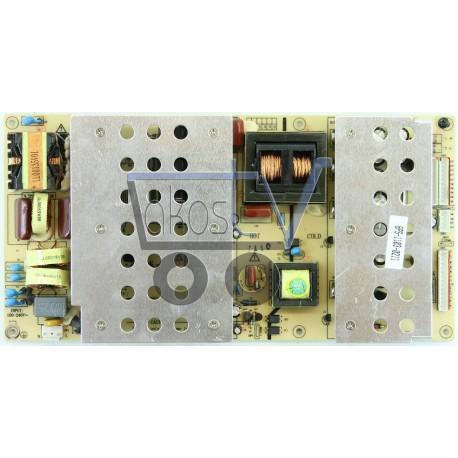 G0282-27014240A V.0.1