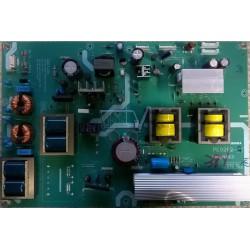 PE0282 G V28A00036301