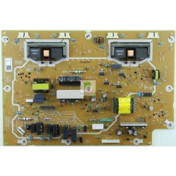 PSC10326E M 3T348H N0AC4GJ00012