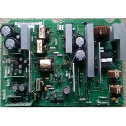 PCB2501 A06-125364D AXY1085C PPI833-30 REV.AC