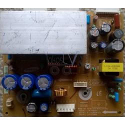 LJ41-06614A R1.11 LJ92-01669A