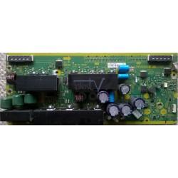 TNPA5082 AF 1SS TXNSS11QEK50