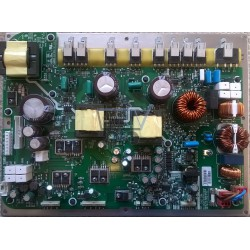 PDC20323 M PKG-1985