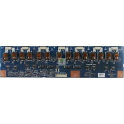 VIT68001.94 REV-0