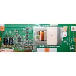 KLS-EE32CI-S (P) REV:0.3