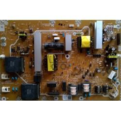 PSC10301A M N0AC3FJ00002