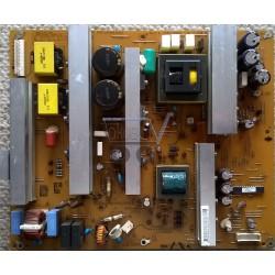 EAY58316301 PSPU-J806A 2300KPG085A-F