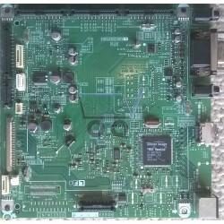 XD603WJN2
