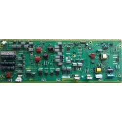 TNPA5528AF TNPA5528 AF 1SC TXNSC1RFUU50
