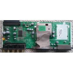 6870VS2269C(0) MZ-42PM15X