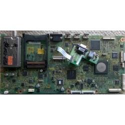 ANP2178-B AWV2461