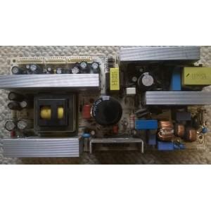 PSU6709900016C PCB68709D0006B REV1.2