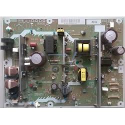 ASSY.NO.LSEP1290