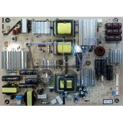 N0AE6KM00008 from TX-P65VT30E