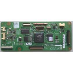 LJ41-05309A R2.0