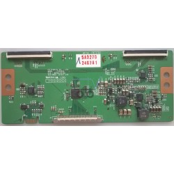 6870C-0370A